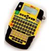 Portable Labeller PL150 EA