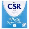 CSR Sugar Cubes CT 24