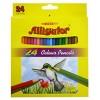 Faber Castell Aligator Colour Pencils Pk 24 Assorted (PK 24)