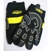 Maxitek 2XL Glove PR