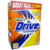 Drive Top Loader 2X Concentrate Laundry Powder (5 Kg)