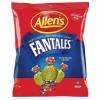 Allens Fantales 1 Kg Ct 6