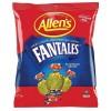Allens Fantales 1 Kg