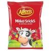 Allens Milko Sticks 800gm CT 6