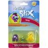 Artline Stix Characters Sea Creatures PK 3