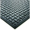 Soft N Safe Drainer Rubber Anti - Slip Mat 0.9x1.5m EA