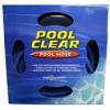 38mm Pool Hose 11 Metres (EA)