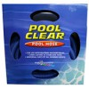 38mm Pool Hose 15 Metres (EA)