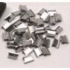 Marbig Fast Clip Refills Med Pk 50 (PK 50)