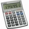 Canon Calculator 12 Digit Tax n Business Dual Power EA