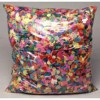 Confetti Bag 1 Kg (1 Kg)