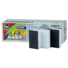 Chux Commercial Magic Eraser CT 24