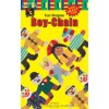 Boy Chain Extra Heavy Card PK 10