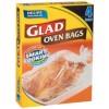 Glad Oven Bag Lge Pk4 (PK 4)