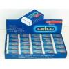 Celco Mini Eraser PV Free (PK 50)