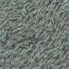 Hand Towel Commercial 62x40 Sage 480gsm (EA)