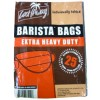 Barista Coffee Tube Waste Bags Ex HD (SL 25)