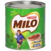 Nestle Milo Can 1250g (1250g)