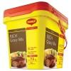 Maggi Rich Gravy Mix 7500g