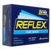 161011 Reflex A5 Copy Paper 80gsm Ream EA