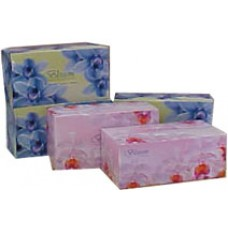 Blossom Facial Tissue 2 ply 180s (CT 32)