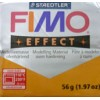 Fimo Metalic Steadler Oven Bake Gold 56 Grams 11 (EA)