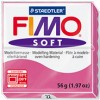 Fimo Staedtler Oven Bake Clay Pink 56 Grams 22 (EA)