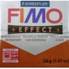 Fimo Metalic Staedtler Oven Bake Copper 56 Grams 27 (EA)