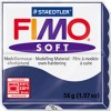 Fimo Staedtler Oven Bake Clay Windsor Blue 56 Grams 35 (EA)