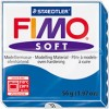Fimo Staedtler Oven Bake Pacific Blue 56 Grams 37 (EA)