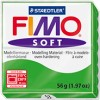Fimo Staedtler Oven Bake Clay Tropical Green 56 Grams 53 (EA)