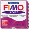 Fimo Staedtler Oven Bake Clay Purple 56 Grams 61 (EA)