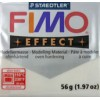Fimo Metalic Staedtler Oven Bake Mother of Pearl 56 Grams 8 (EA)