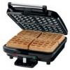 Cuisinart 4 Slice Belgian Waffle Maker (EA)