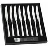 Wilkie Bros Hartford Steak Knife Set (EA)