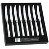 Wilkie Bros Ravelstone Steak Knife Set (EA)