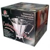 Confectionery Funnel 1.9litre with Stand (EA)